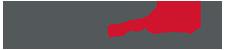 Autofit Schirmer Logo